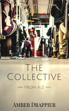 The Collective Coverthumb