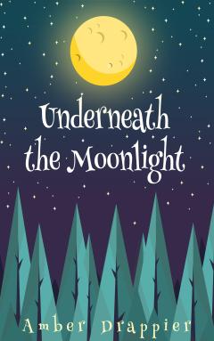 underneaththemoonlightthumb
