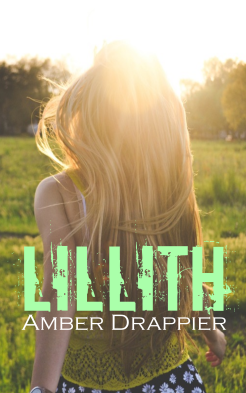 lillith cover