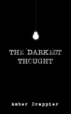 thumb darkest thought